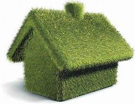 Ecobonus 2013: come cambia la detrazione fiscale per ristrutturazioni, risparmio energetico e mobili