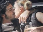 Emma-Marrone-e-Marco-Bocci-ecco-i-prossimi-impegni-tra-i-quali-possibile-matrimonio