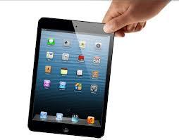 Ipad mini 2 e Ipad 5 uscita: date lancio, prezzo, caratteristiche, sistema operativo