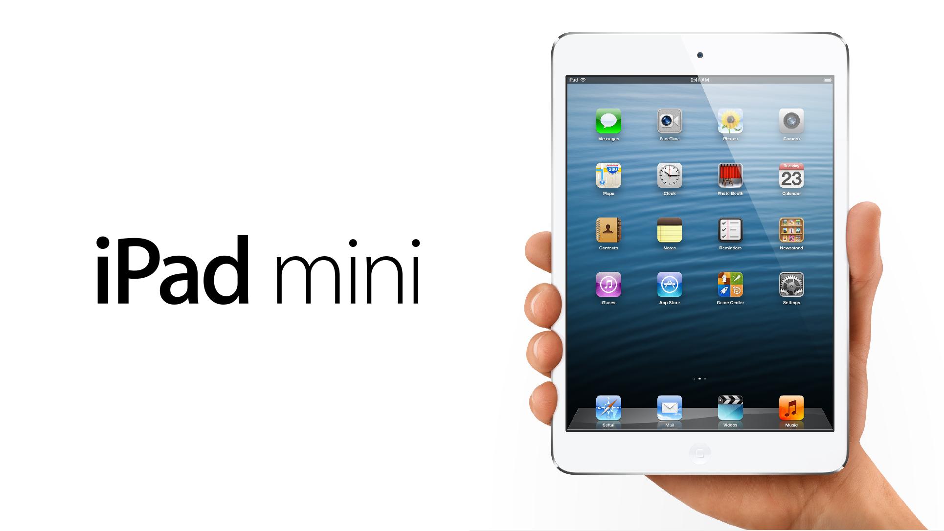 Ipad-mini-2-e-iPad-5-prezzo-news-date-uscita-display-e-caratteristiche