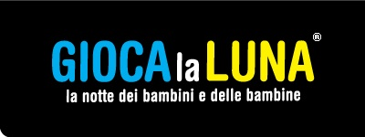 """Notte-dei-Bambini-""""Giocalaluna-Bari-25-luglio-2013-programma-e-orario-eventi"""
