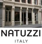 natuzzi-image