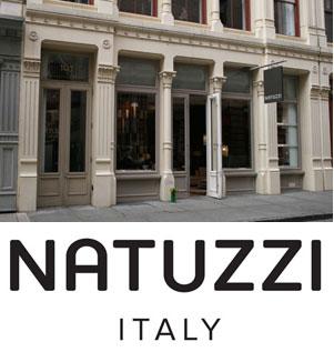 Sciopero Natuzzi l'azienda annuncia esubero 1726 lavoratori l'interventi della Regione Puglia e del Ministero Sviluppo Economico