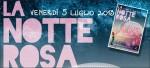 Notte-Rosa-2013-grande-attesa-riviera-romagnola-per-programmazione-concerti-e-film
