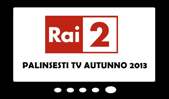 Programmi tv autunno 2013 ecco le novità e le conferme