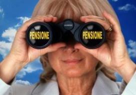 Pensioni scuola: ultime news ministro Carozza e esecutivo Letta modifiche quota 96 e classe 52