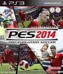 Pes-2014-e-Fifa-14-news-prezzo-uscita-demo-grafica