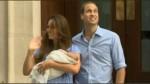 Royal-Baby-nato-nome-più-gettonato-ora-di-nascita-segno-zodiacale