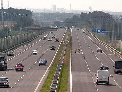 Sciopero dipendenti Autostrade Spa 2 e 3 agosto 2013: tutte le informazioni utili