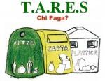 Tares-Bari-aumenti-in-vista-per-la-nuova-tassa-sui-rifiuti