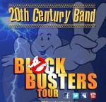 20th Century band: orario e curiosità spettacolo 1 settembre 2013 al White Ostuni Beach Club