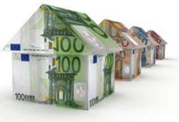 Imu prima casa: la classifica dei comuni con l'aliquota più alta