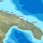 Terremoto-in-Puglia-oggi-11-agosto-2013-scossa-in-Valle-D-Itria