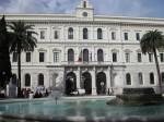 Università di Bari: ultime notizie su proposta chiusura presidente regione Abruzzo e replica Emiliano