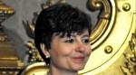 Scuola-Ministro-istruzione-Carrozza-annuncia-nuovo-concorso-per-29.000-assunzioni-tutti-i-particolari