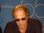 Adriano Celentano ricoverato in ospedale per un incidente in vacanza, ultime notizie