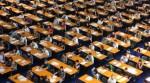 Concorso-scuola-Puglia-le-ripartizioni-nuove-assunzioni-cattedre-provincia-per-provincia