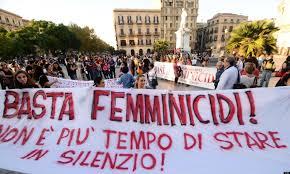 Femminicidio-cosa-prevede-il-decreto-legge-approvato-dall'esecutivo-Letta