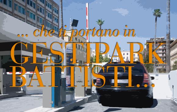 Bari-Piazza-Battisti-Gestipark-sosta-gratis-per-agosto-e-ultime-novità-su-nuove-colonnine-elettriche-in-città