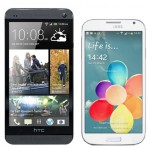 htc-one-vs-samsung-galaxy-s4-mini