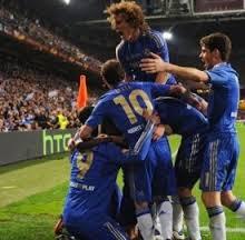 Inter-Chelsea presentazione orario e dove vedere la partita in diretta tv