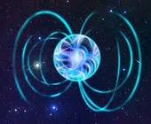 Magnater-ecco-la-calamita-più-potente-del-sistema-solare