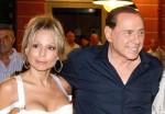 Chi-è-favorevole-e-chi-no-alla-discesa-in-campo-di-Marina-Berlusconi