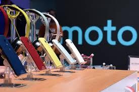 Smartphone Motorola Moto X: caratteristiche dettagliate, data di lancio Italia e prezzo
