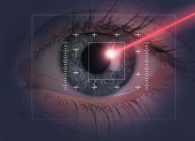 Un-nuovo-orologio-laser-riesce-a-stabilire-la-data-e-la-causa-della-propria-morte
