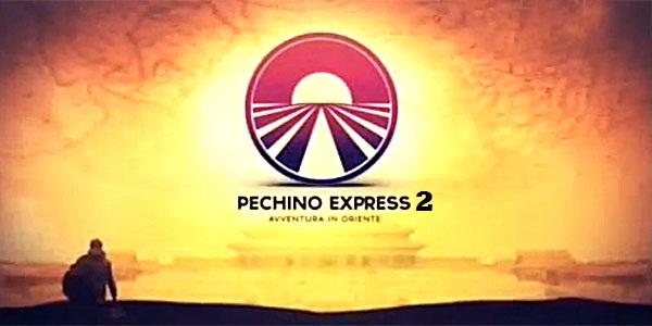 Pechino Express 2: curiosità e retroscena quarta puntata