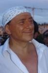 Un-film-su-Berlusconi-chi-potrebbe-essere-l'attore-protagonista
