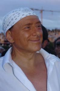 Un film su Berlusconi: chi  potrebbe essere l'attore protagonista