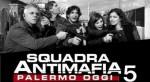 squadra-antimafia-5-anticipazioni