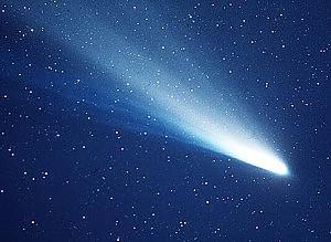 Le stelle cadenti oggi nella notte di San Lorenzo: consigli su come osservare il fenomeno