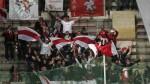 Bari Calciomercato: ultime notizie su campagna acquisti e cessioni società biancorossa