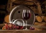 vino è musica