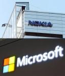 Microsoft acquista Nokia: ultime notizie e particolari sull' accordo del secolo