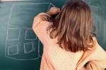 Mancinismo: scoperto il gene che determina con quale mano scrivere