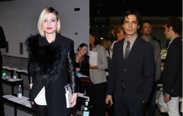 Emma Marrone e Marco Bocci in crisi? Tutta la verità a Verissimo del 28 settembre