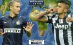Inter-Juventus: curiosità, precedenti e probabili formazioni