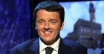 Matteo Renzi a Bari aprirà la campagna elettorale per elezione segretario Pd
