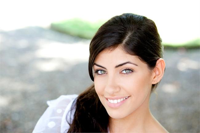 Eletta Miss Puglia, è Maria Selena Filippo