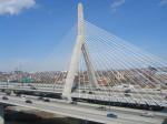 Asse nord sud Bari: da ieri chiusa via Nazariantz, fine lavori prevista per il 2015