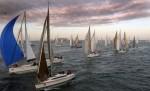 Bari in Vela 22 settembre 2013: programma evento e modalità iscrizione