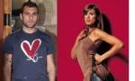 Per Bobo Vieri e Elisabetta Canalis sempre più insistenti notizie di un ritorno di fiamma