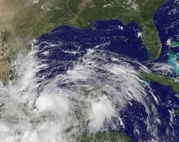 In Messico, per maltempo due uragani devastano il paese e provocano la morte di 42 persone