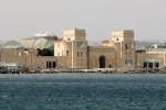 Bari Fiera del Levante : nuove modalità assunzioni e conferimento incarichi