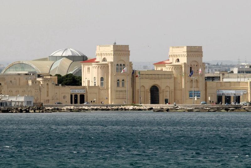 Fiera del Levante Bari: ecco tutte le più importanti novità