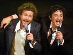 Sanremo 2014 anticipazioni: confermati Fazio e Littizzetto come conduttori, ospiti Jovanotti e Fiorello?