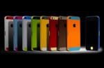 iPhone 5s e iPhone 5c: caratteristiche, nuovi colori, date uscita Italia e prezzi dei nuovi smartphone Apple